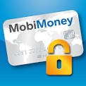 MOBIMONEY LOGO LINK TO WEBSITE